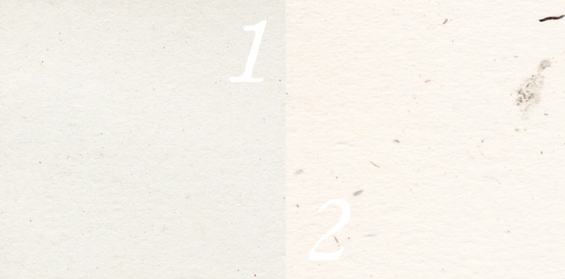 2papiers