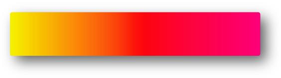 mariage couleurs chaudes