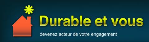 durable-et-vous.png
