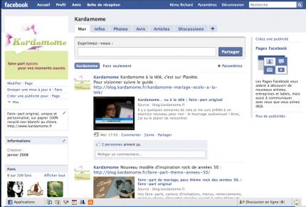 page-kardamome-sur-facebook
