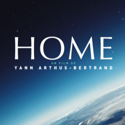 home-preview