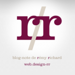web-design-rr