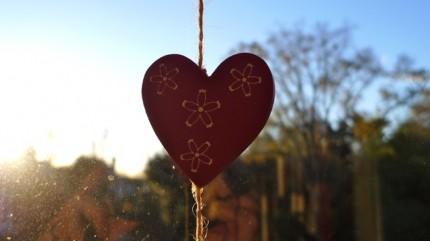 kardamome faire-part coeur fete de fin d'année