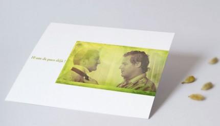 faire-part-gay-sweet-love-photo-vieillie-style-pola