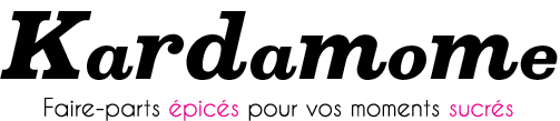 logo graphiste faire-part ecodesign